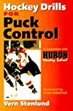 Hockey Drills for Puck Control