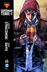 Superman : Terre-Un, tome 1 par Straczynski