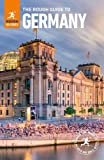 The Rough Guide to Germany (Travel Guide) (Rough Guides)