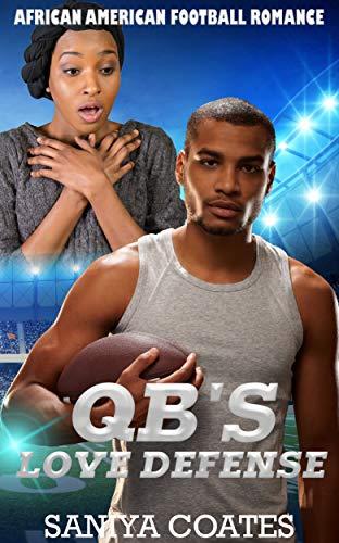 Search : QB's Love Defense: African American Football Romance