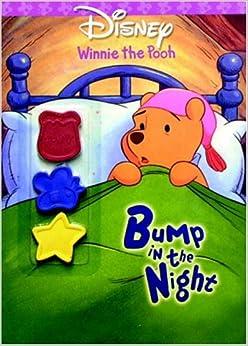 Descargar Libros En Ingles Bump In The Night La Templanza Epub Gratis