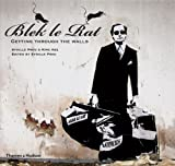 Blek le Rat, Sybille Prou and King Adz, 050028735X