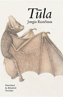 Image result for Jurgis Kunčinas, Tūla,