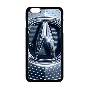 SVF acura logo Hot sale Phone Case for iPhone 6 Plus