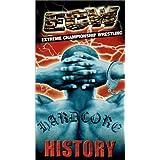 Ecw Hardcore History                   >