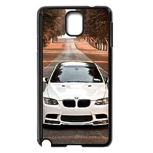 BMWM3 Samsung Galaxy Note 3 Cell Phone Case Black L2003090