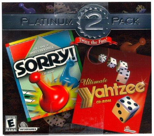 yahtzee-sorry-twice-the-fun-jewel-case-pc
