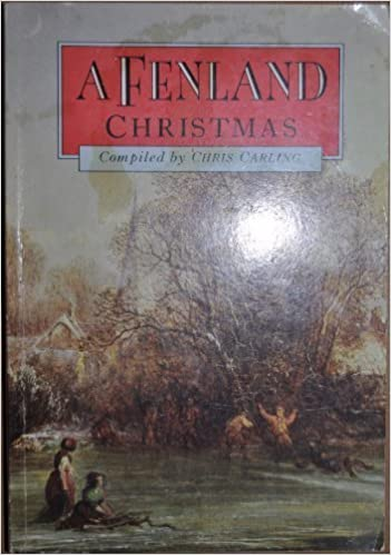 A Fenland Christmas (1990-10-25)