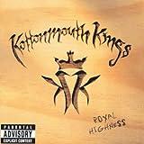 Royal Highness [Explicit]