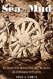 Sea of Mud, Gregg J. Dimmick, 0876111983