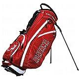 Amazon.com   Team Golf NFL Arizona Cardinals Fairway Golf Stand Bag ... 6de7906d1