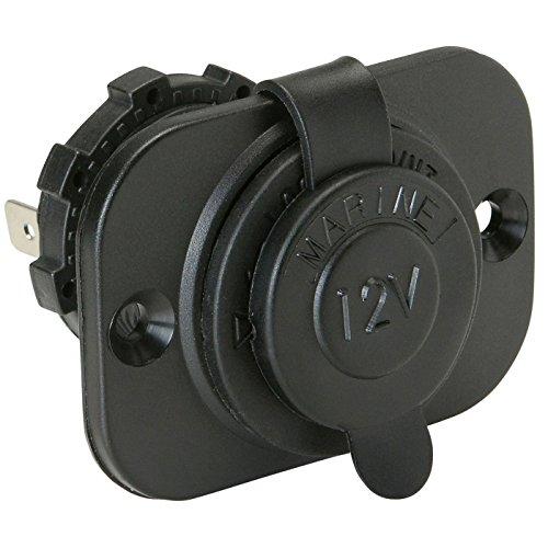 12V Plug - 9