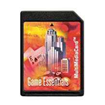 PalmOne P10914U Games Essentials Card