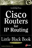 Cisco Routers for IP Routing, Innokenty Rudenko, 1576104214