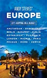 Search : Andy Steves' Europe: City-Hopping on a Budget