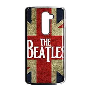 the beatles Phone Case for LG G2