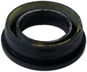 Whirlpool W10538166 Dishwasher Pump Grommet Genuine Original Equipment Manufacturer (OEM) Part