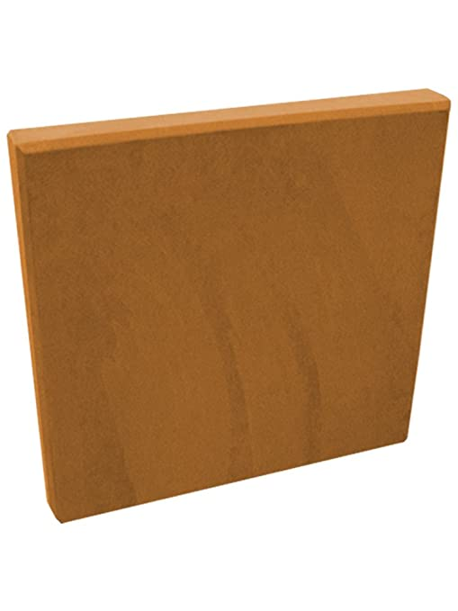 Acoustimac Sound Absorbing Acoustic Panel SUEDE 2' x 2' x 2