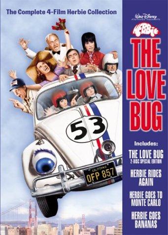 herbie rides again full movie watch online