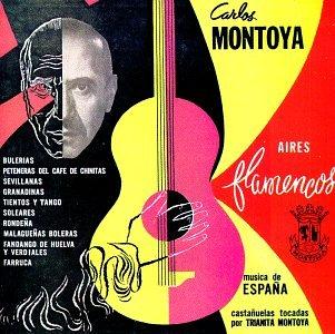 Musica flamenco pop online dating