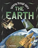The Earth, Tim Furniss, 0739830899