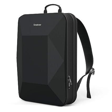 Amazon.com: Smatree Laptop Backpack fits