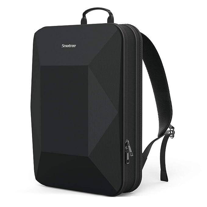 Smatree 15 Inch Laptop Backpacks
