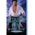 Duke of Pleasure (Maiden Lane Book 11)
