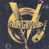 Von Groove + 2