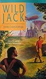 Wild Jack, John Christopher, 0020425767