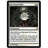 Magic: the Gathering - Phyrexian Unlife - New Phyrexia