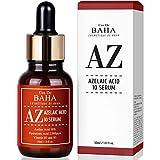 Azelaic Acid 10% Facial Serum with Niacinamide