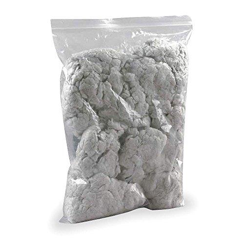 killark-pf-2-packing-fiber-mineral-wool-fiber-2-oz-gray