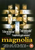 Magnolia - Single Disc Set (1999) [DVD]