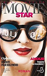 Movie star 03 : Amour, Cartier, Alex