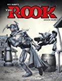 img - for W.B. DuBay's The Rook Archives Volume 3 book / textbook / text book