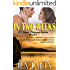 In Two Weeks (New York State Trooper Series Book 1)