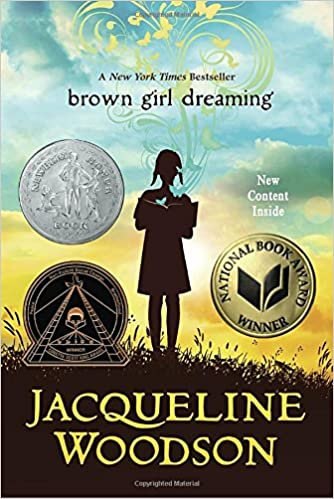 Image result for brown girl dreaming