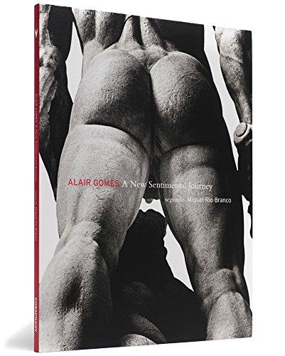 Alair Gomes (Em Portuguese do Brasil)