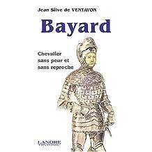 Chevalier Bayard Le
