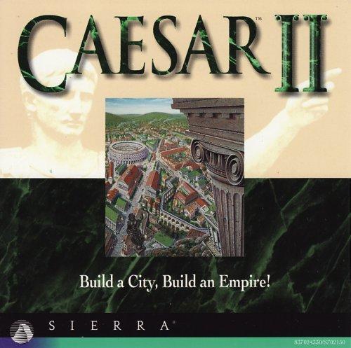 caesar-ii