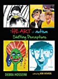 The Art of Autism, Debra Hosseini, 0983983402