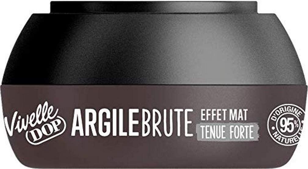 v/élo de ville Housse r/ésistante /à leau et /à la poussi/ère Noir Verdelife Si/ège de v/élo en gel de silicone 3D pour v/élo de montagne housse de selle de v/élo