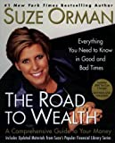 The Road to Wealth, Suze Orman, 1573223581