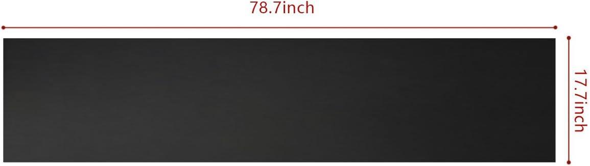 gaixample.org Blackboard Chalkboard Sticker,Supertech Blackboard ...