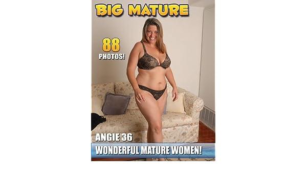 Large mature iphone