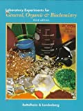 General Organic and Biochemistry 9780030203336