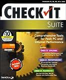 Checklt Suite: more info