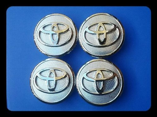 4pcs. 2010 - 2013 PRIUS CENTER CAP 3RD GEN CENTER WHEEL HUB CAP SET 42603-52110