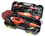 Gizmo Supply 6FT Swivel Electric 5 Speed Drywall Sander